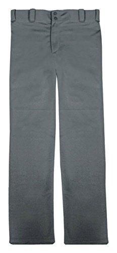 BADGER Shorts & Pants 2295 BD Yth Ball Pnt Graph XL