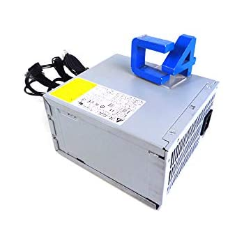 Amazon com: HP 632911-001 - HP Z420 600W 90% POWER SUPPLY