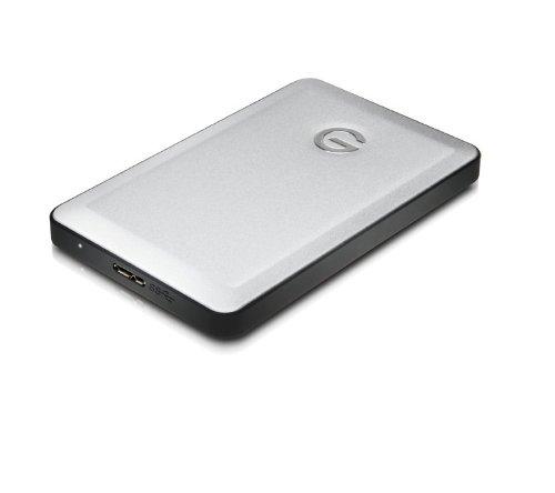G-Technology-G-DRIVE-mobile-USB-Portable-USB-30-Hard-Drive-1TB-7200RPM-0G02874