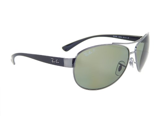ray ban for sale in dubai