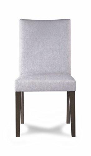- Casana Furniture Company 525-120 Hudson Parson Chair