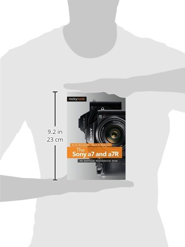 The Sony a7 and a7R: The Unofficial Quintessential Guide ...