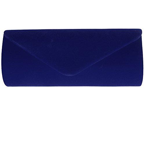 Fashion Evening Vintage Envelope Handbags product image