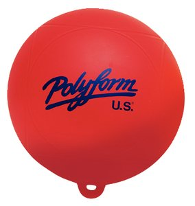 (Polyform 18314701 WS Series Water Ski Buoy - 8