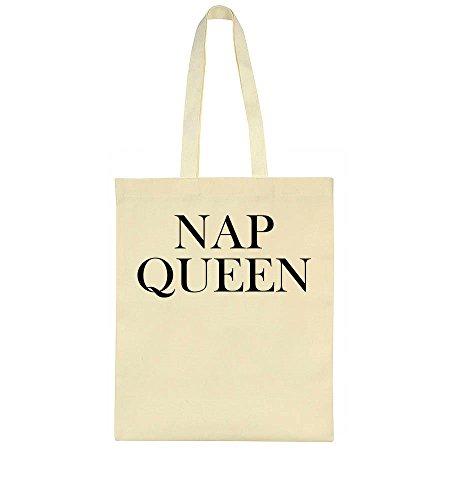 Bag Nap Bag Queen Queen Status Tote Tote Queen Nap Status Nap Status Pq76Pwx