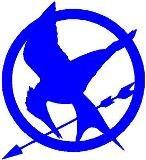 Mockingjay Hunger Games 4
