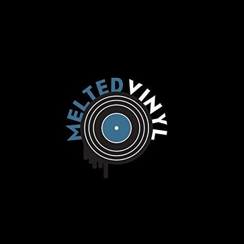 Melted Vinyl