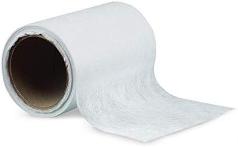 TEC Waterproofing Mesh Tape - 6inch x 50feet / TEC Waterproofing Mesh Tape - 6inch x 50feet