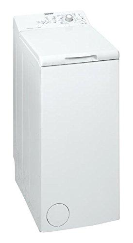 lavatrice carico dall'alto