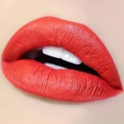 Colourpop Ultra Satin Lips (Cozy)