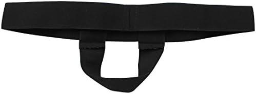Cock hole underwear _image0