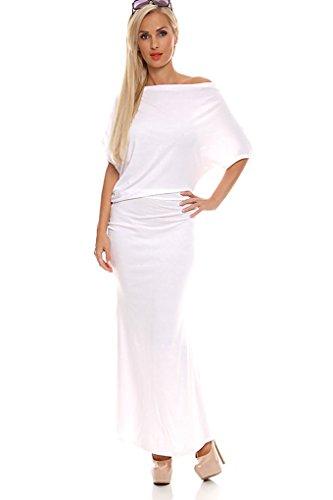 Buy maxi dress amazon - 9