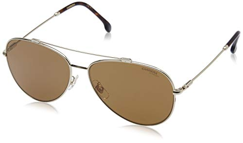 0j5g Sunglasses - 5