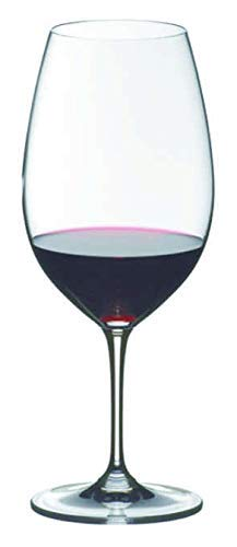 wine shiraz - 2