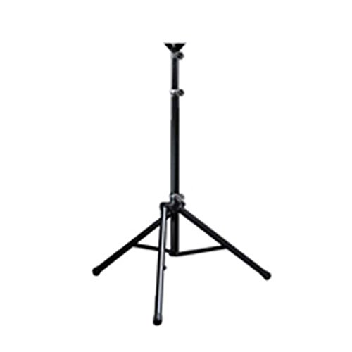 Ultimate SS-10 Speaker Stand by Ultimate