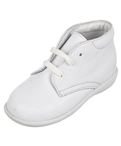 Edmundo Shoes