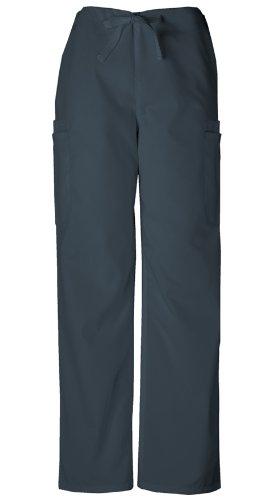 Unisex Scrub Wear Pant - 6