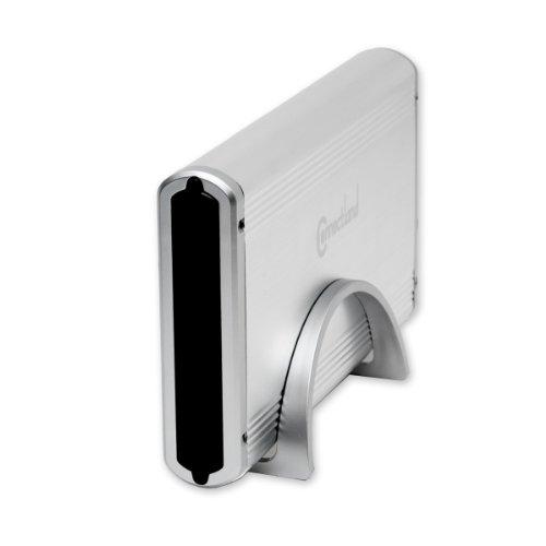 usb 3 0 aluminum external
