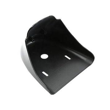 carenatura chin spoiler anteriore per Harley Sportster 1200/883/XL1200/V XL883/N moto Custom