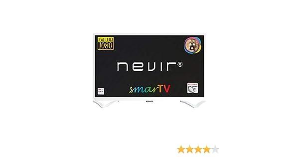 Nevir 8050 TV 40