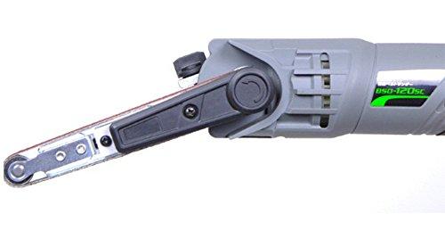 ALASKA2YOU, Knife and Tool Sharpener by ALASKA2YOU (Image #3)