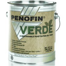 interior-exterior-stain-zero-voc-olive-gallon