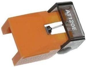 Audio Technica (ATN-120E) Turntable Needle