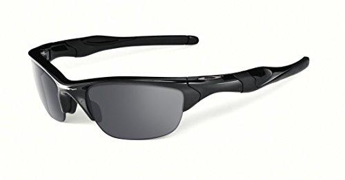 Oakley Half Jacket 2.0 Sunglasses,blackblack