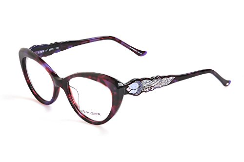 judith-leiber-optical-frame-jl1675-7