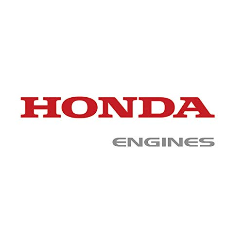 Honda 13200 ZE1,010 Connecting Rod 13200-ZE1-020