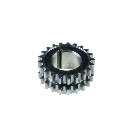 Melling S869 Timing Chain Sprocket