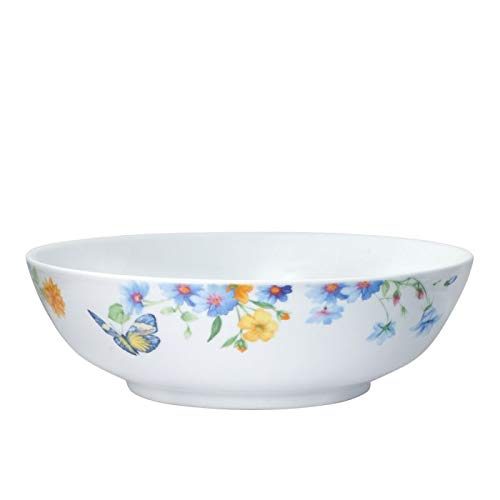 Pfaltzgraff Annabelle Vegetable Bowl