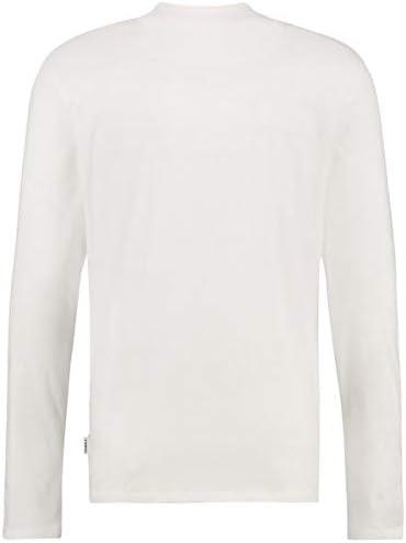 ONeill Mens Uni Outdoor Longsleeve T-Shirt