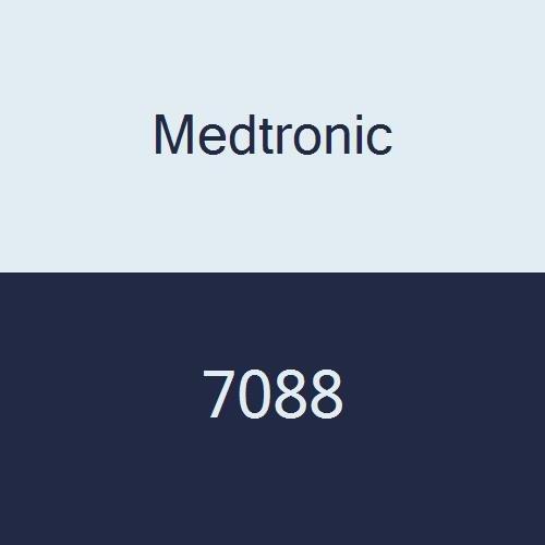 Covidien 7088 Excilon AMD Antimicrobial Drain Sponges, 6-Ply, 4