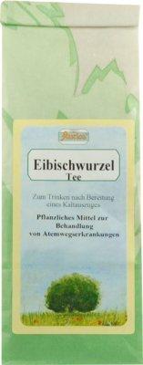 EIBISCHWURZEL Tee Aurica 70 g Tee
