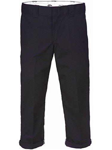 Da Pantaloni Flex Lavoro Nero Dickies g85PwU