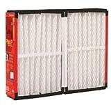 Honeywell POPUP2025 20'' x 25'' Media Filter, Merv 11