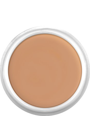 Kryolan 75001 Dermacolor Camouflage Creme Foundation Makeup 30g Multiple Color Options D 1
