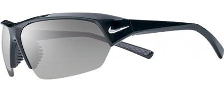 NIKE Skylon Ace Sunglasses 69-10-125 EV0525 Nike Eyewear EV0525-001 PSNGLA/_EV0525/_001