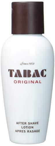 Price comparison product image Maurer & Wirtz Tabac Original After Shave Lotion for Men,  6.8 Ounce