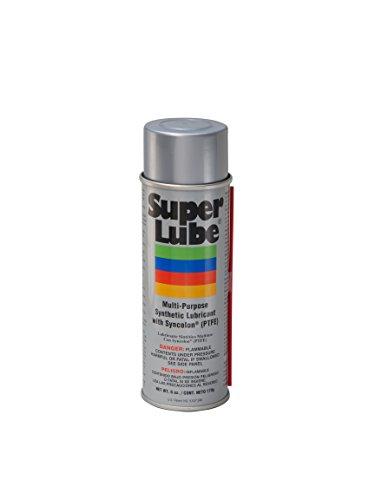 super-lube-31040-aerosols-multi-purpose-6-oz