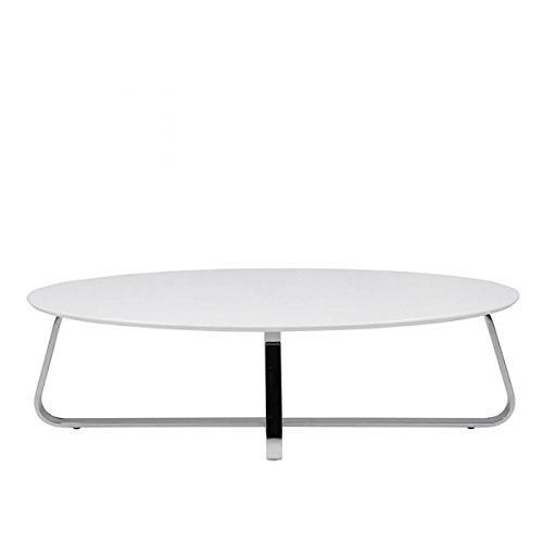 Table basse konzit