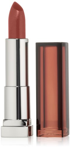 Maybelline New York Color Sensational Lipcolor, Rum Riche 280, 0.15 Ounce