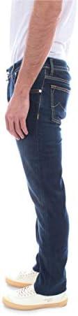JACOB COHEN - Mens Jeans J622 COMF 00919W21-5301