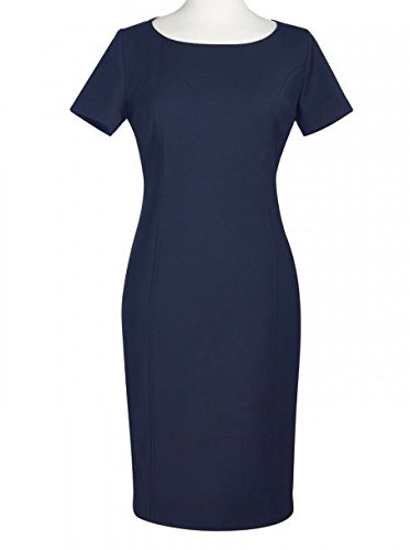 Brook Taverner Women's Teramo Dress Br036/2238