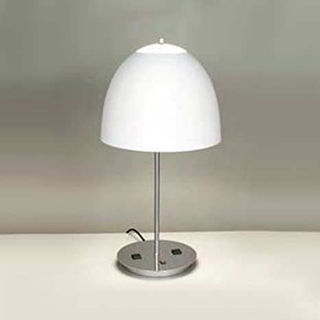 Amazon.com: Jupe Classic Large Table Lamp: Home Improvement