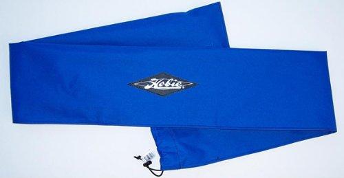 Hobie - Bag - Kayak Sail Rig - 84950