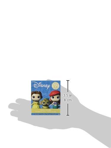 Funko Caja Sorpresa Princesas Disney: Funko Mystery Minis:: Amazon.es: Juguetes y juegos