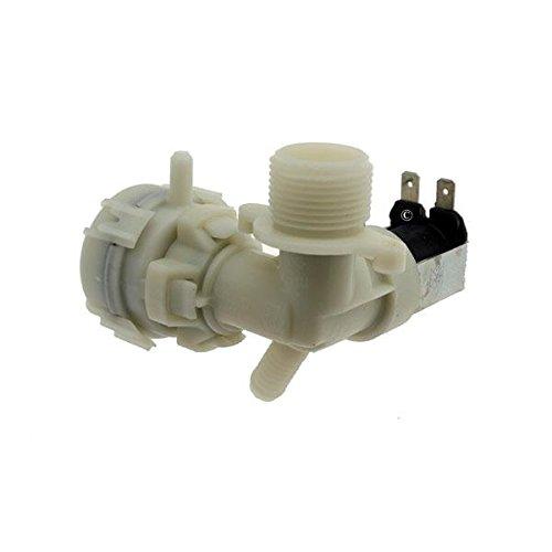 Electrovanne neumático lv1217 atoll540 atoll600 eo241 gr168c ...