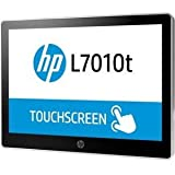 Hp Touch Monitors Review and Comparison